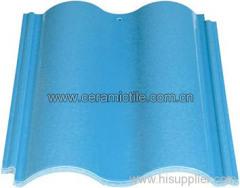Barrel Tile, Barrel Roof Tile