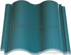 Barrel Tile, Barrel Roofing Tile