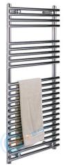 Stainless Steel Heated Towel Rack