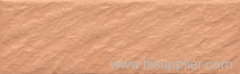 Whole Body Tile Series Outdoor Wall Tile