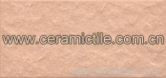 Whole Body Series Exterior Ceramic Tiles