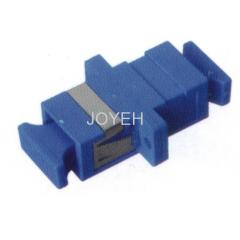 Fiber Optical Accessorie