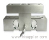 MLC111 bridge load cell