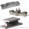 MLC100 truck scale load cell