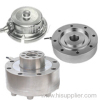 MLC200 spoke load cell