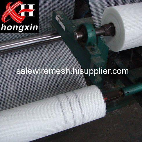 fiberglass cloth tape