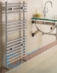 Towel Radiator Heater