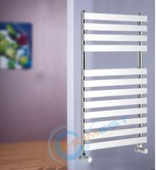 Steel Towel Radiator