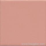 Glazed Tile Series Exterior Tile, Exterior Wall Tile