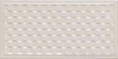 Embossed Outdoor Tile, Outdoor Wall Tile, Exterior Tile