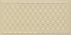 Outdoor Tile, Outdoor Wall Tile, Exterior Embossed Tile