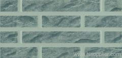 Split Series Outdoor Wall Tile, Outdoor Tile