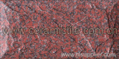 Glazed Exterior Wall Tile, Outdoor Wall Tile
