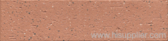 Whole Body Series Outdoor Wall Tile