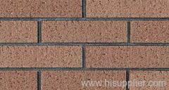 Split Tiles Series Exterior Tile, Wall Tile