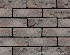 Culture Stone Series Exterior Wall Tile