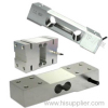 MLC600 parallel load cell
