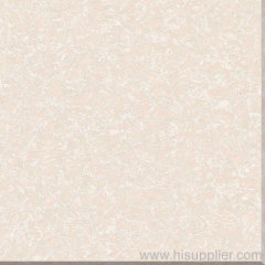 Polish Porcelain tile