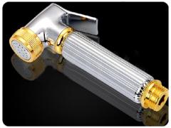 Brass Bidet Shower