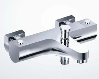 Designer Thermostatic Bath shower Mixer