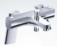 Heavy Thermostatic Bath shower Mixer