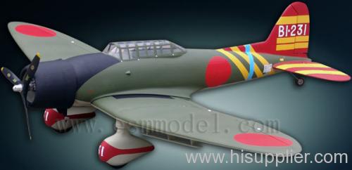 RC MODEL PLANE RC AIRCRAFT ARF MODEL