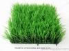 Long Grass Mat