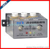 JD-5 Electromotor protective relay