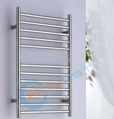 Home Central Heating Radiators