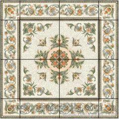 Ceramic Tile Backsplash, Kitchen Backsplash Tile