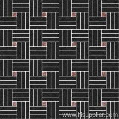 Art Wall Tiles