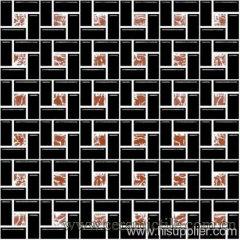 Ceramic Tile Backsplash, Backsplash Tile