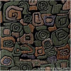 Art Floor Tile, Ceramic Art Tiles, Art Wall Tile