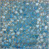 Backsplash Tile Pattern, Decorative Backsplash Wall Tile