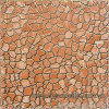 Backsplash Tile Pattern, Decorative Backsplash Wall Tile