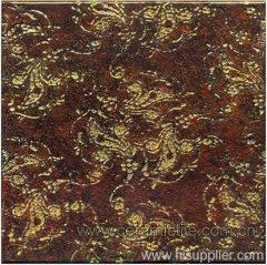Decorative Backsplash Tile, Decorative Ceramic Tile