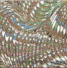 Decorative Art Tile, Decorative Tile, Art Tile