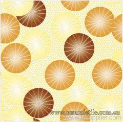 Art Tile, Ceramic Tile, Ceramic Art Tile