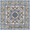 Ceramic Tile Pattern, Ceramic Floor Tile Pattern