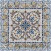 Ceramic Tile Pattern, Ceramic Floor Tile Pattern