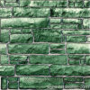 Brick Like Ceramic Tile, Ceramic Art Tile