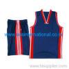 Basketball Wear Uniform