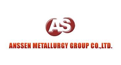 ANSSEN METALLURGY GROUP CO., LTD
