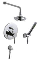 Shower Set Faucet