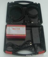Mini ford vcm scanner