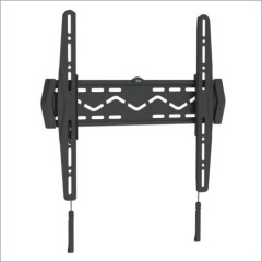Economical universal steel wall mount bracket for 13-32