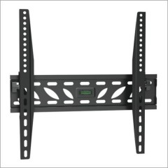 Economical LCD TV Mount Bracket Fit most 23