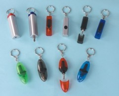mini Screwdriver tool WITH KEYCHAIN
