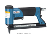 Heavy duty Stapler 80/16