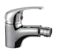 single handle bidet mixers